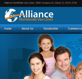 alliance-thumb