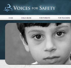Voices for Safety