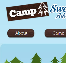 Camp Sweet Life Thumb