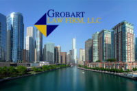 Grobart Law Firm
