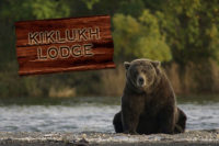 Kiklukh Lodge