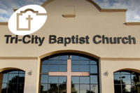 Tri-City Baptist Church