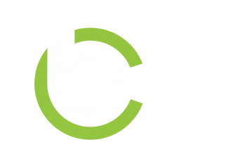 bc designs Logo
